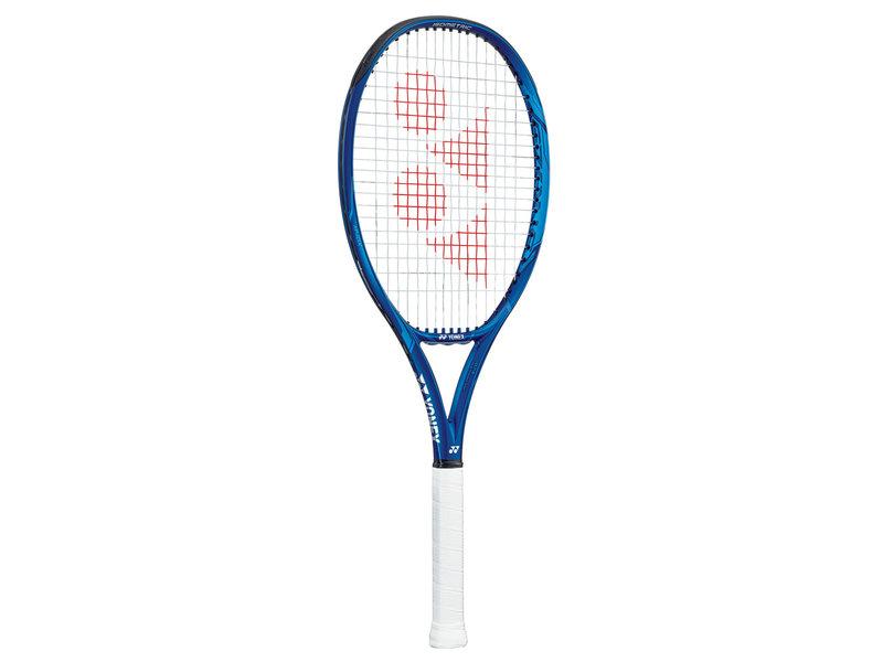 Yonex Ezone 105 Deep Blue Tennis Racquets