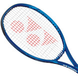 Yonex Ezone 108 Deep Blue Tennis Racquets