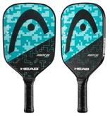 Head Radical Pro Pickleball Paddles