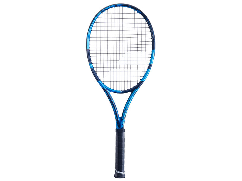Babolat Pure Drive Tennis Racquets 2021