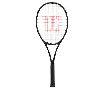 Wilson Pro Staff 97L v13 Tennis Racquets