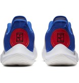 Nike Air Zoom GP Turbo Men's Shoe Wht/Blue/Crim