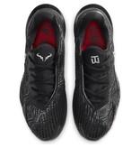 Nike Vapor Cage 4 Men's Rafa x Tiger Tennis Shoes Black/Silver