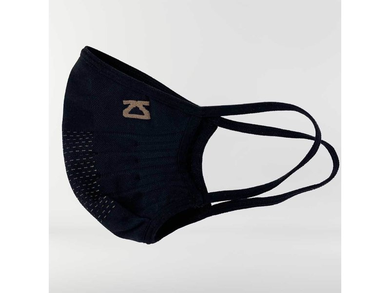 Sports Performance EAR LOOP Face Mask
