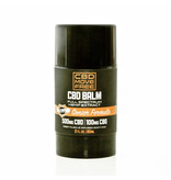 CBD Move Free Balm