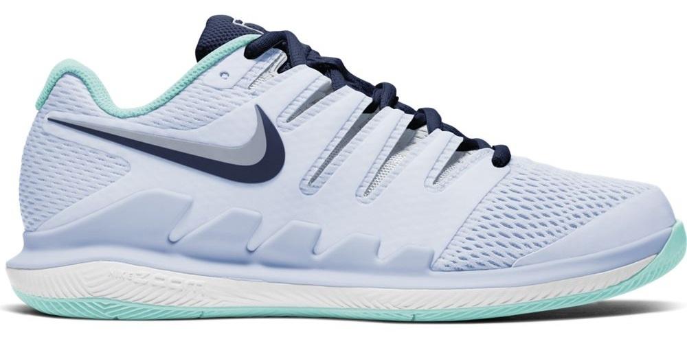 Women's Nike Air Zoom Vapor X Tennis