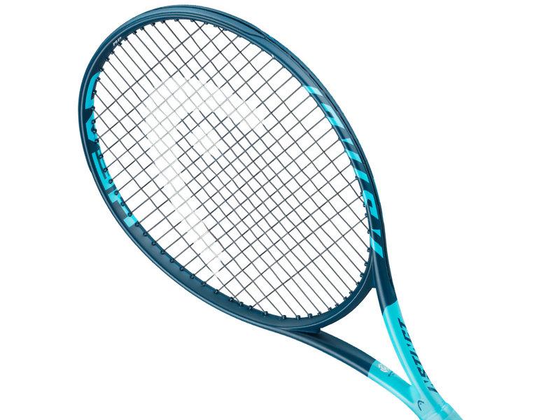 Head Graphene 360+ Instinct MP Tennis Racquets