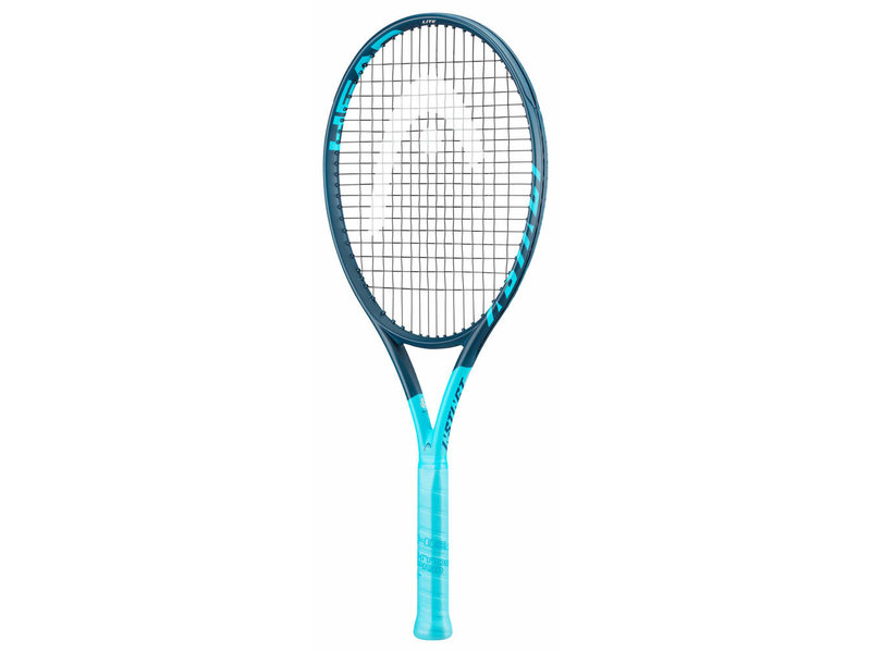 Head Graphene 360+ Instinct Lite Tennis Racquets
