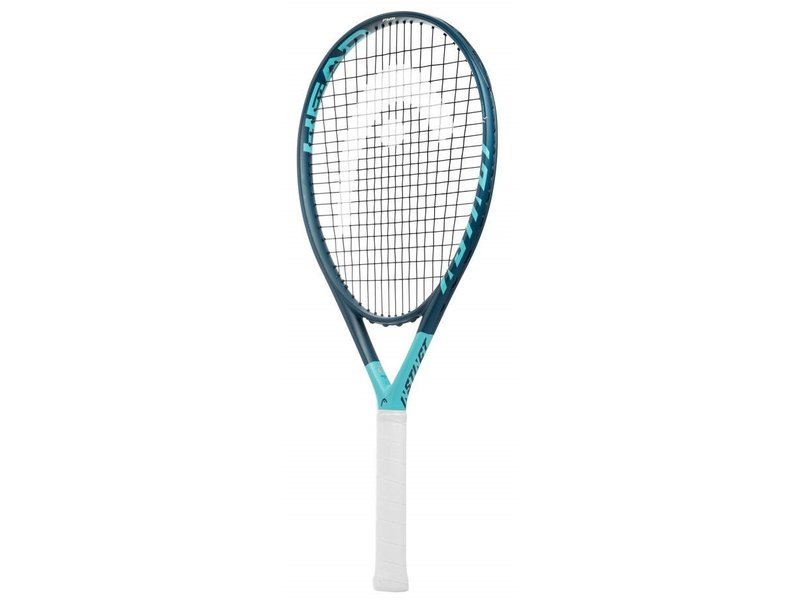 Head Graphene 360+ Instinct PWR Tennis Racquets