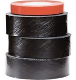 Tourna Mega Tac Overgrips Black 30 Pack
