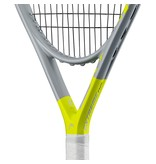 Head Graphene 360+ Extreme PWR Tennis Racquets