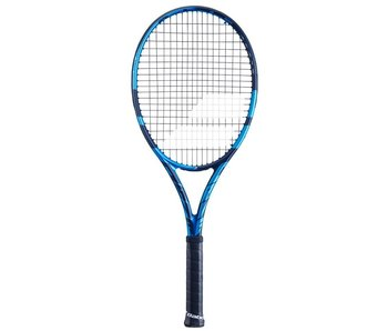 Babolat Pure Drive Jr. 2021 Kids Tennis Racquets