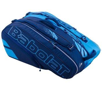 Babolat Pure Drive Racket Holder x12 Tennis Bag