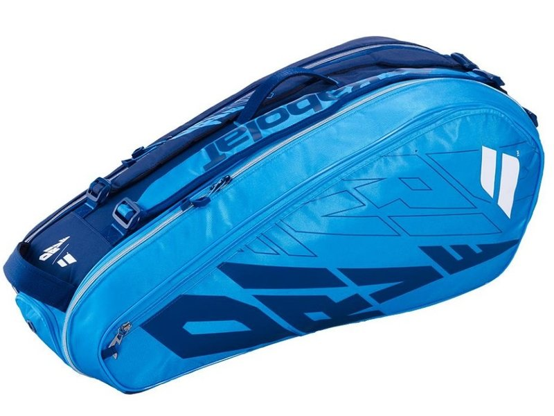 Babolat Pure Drive Racket Holder x6 Tennis Bag