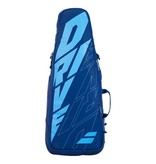 Babolat Pure Drive Backpack Tennis Bag