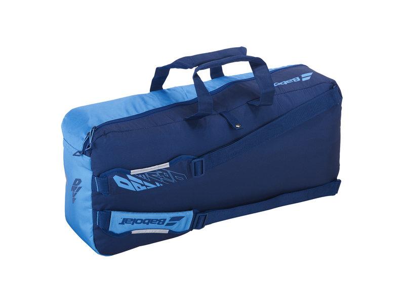 Babolat Pure Drive Duffel Tennis Bag
