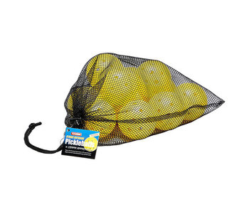 Tourna Strike outdoor Pickleball 12 pack
