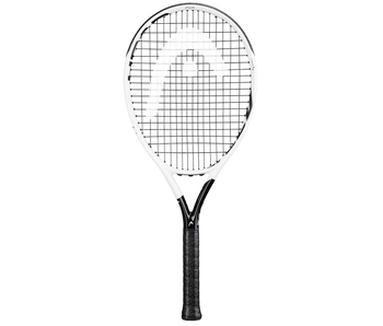 Head Graphene 360+ Speed PWR Tennis Racquets