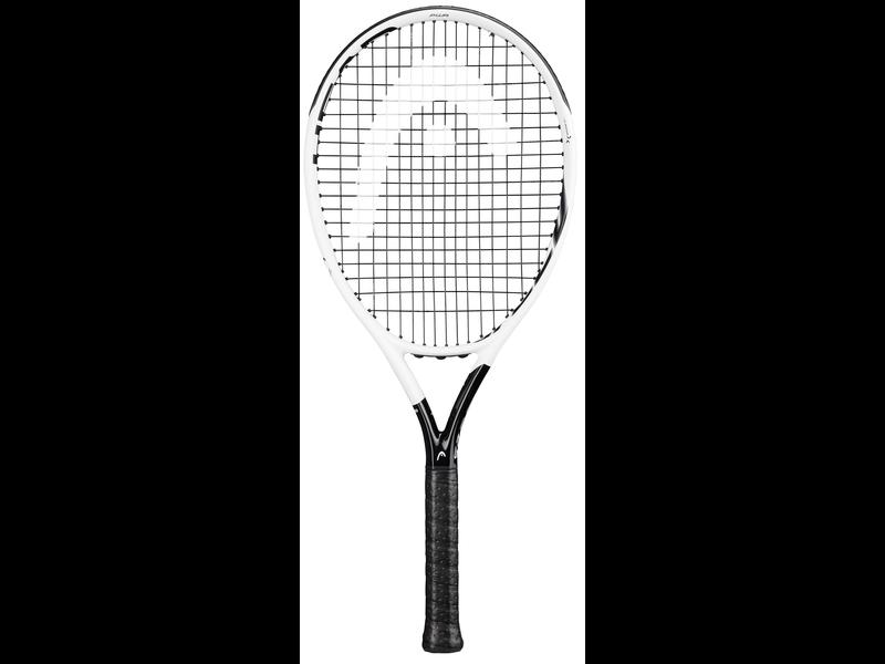 Head Graphene 360+ Speed PWR Tennis Racquets