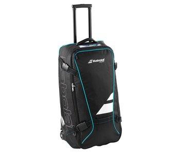 Babolat Xplore Pro Cabin Tennis Bag w/Wheels