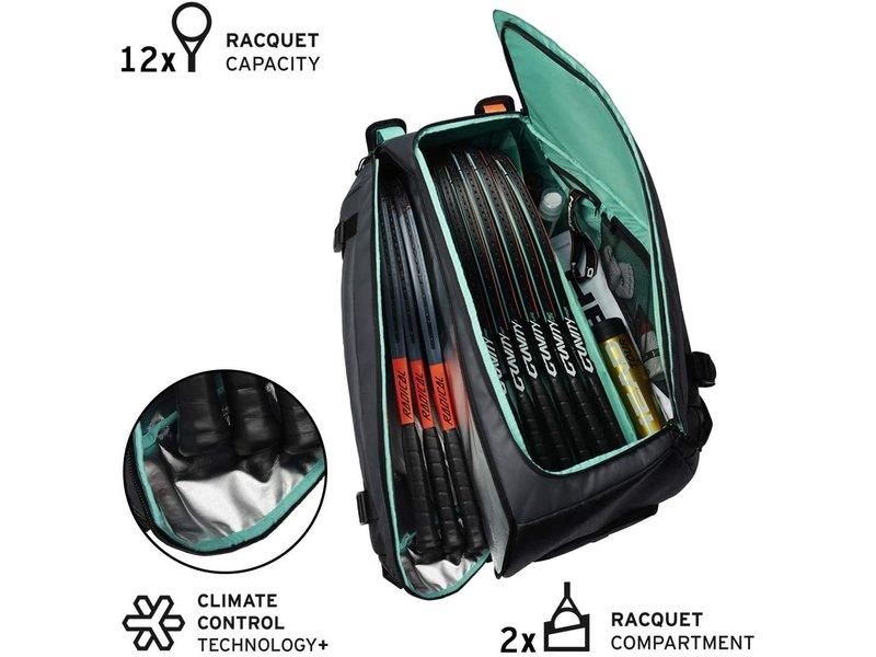 Head Head Gravity 12R Duffel Tennis Bag