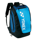 Yonex Pro Series BackPack Deep Blue