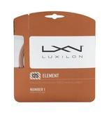 Luxilon Element 125 String