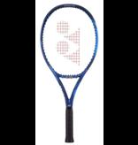 "Yonex EZONE 25"" Jr Tennis Racquet"