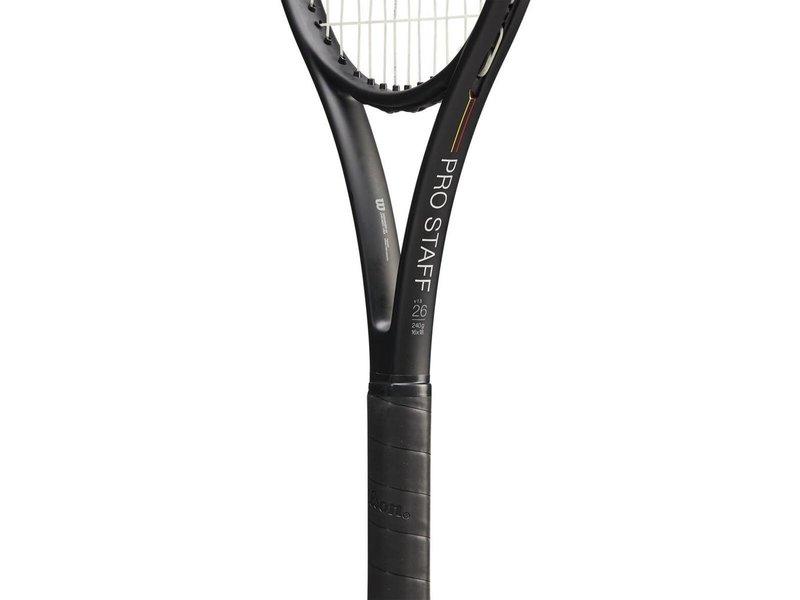 """Wilson Pro Staff 26"""" V 13.0 Junior Racquet 2021"""
