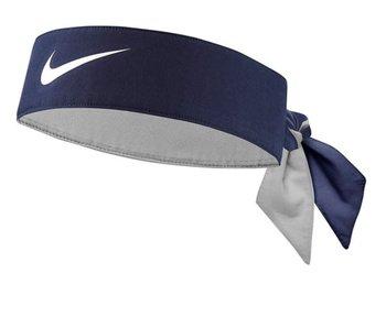 Nike Dri-Fit Tennis Headbands