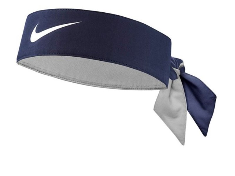 Nike Dri-Fit Tennis Headbands