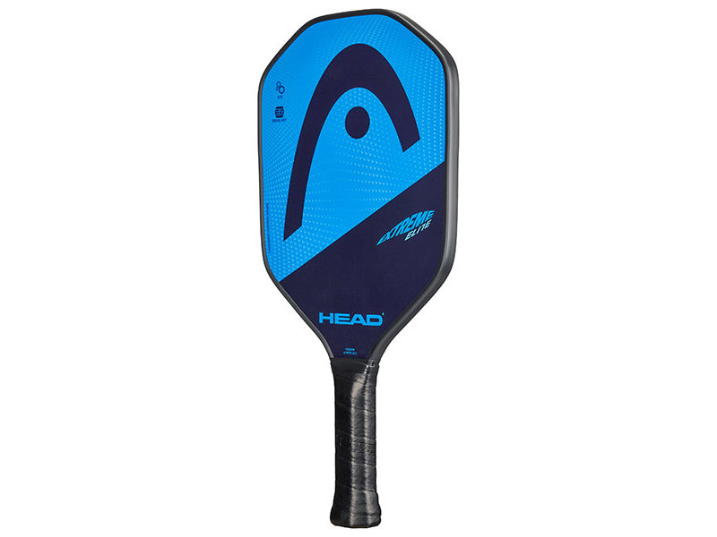 Head Extreme Elite Pickle Ball Paddle