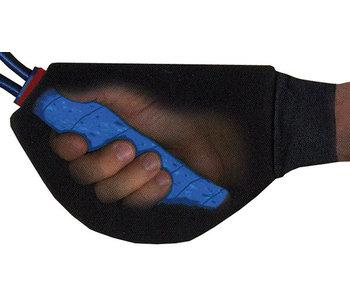 Hot Glove Black