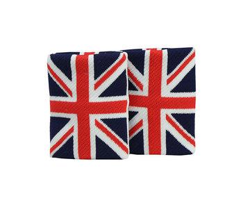 Tourna Tourna Flag Bands United Kingdom(UK)