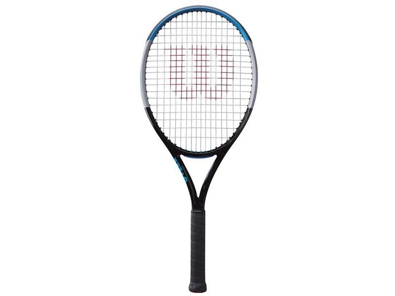 Wilson Ultra 108 v3 Tennis Racquets