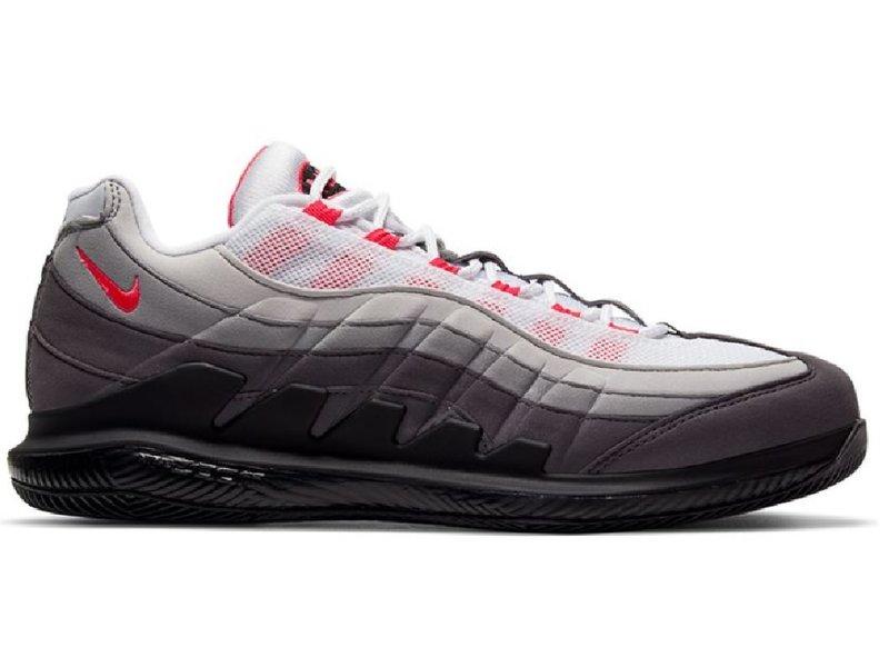 De Dios servidor retrasar  Nike Vapor X Air Max '95 Men's Tennis Shoes - Tennis Topia - Best Sale  Prices and Service in Tennis