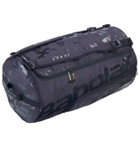 Babolat Playformance XL Tennis Duffel Bag Black