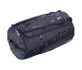 Babolat Playformance XL Tennis Duffel Bag Black