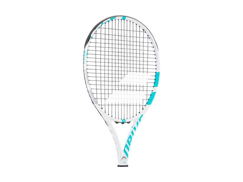 Babolat Drive G Lite Tennis Racquets
