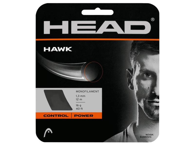 Head Hawk String