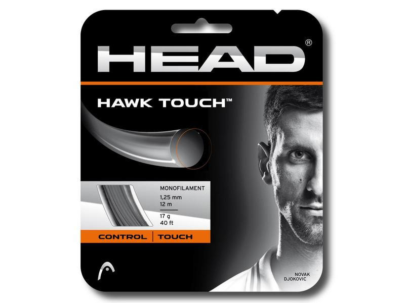 Head Hawk Touch String