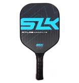 Selkirk SLK Atlas Graphite Control Widebody Paddle
