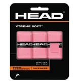 Head Xtremesoft Grip Overgrip