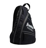 Franklin Franklin Pickleball Sling Bag Black/Grey