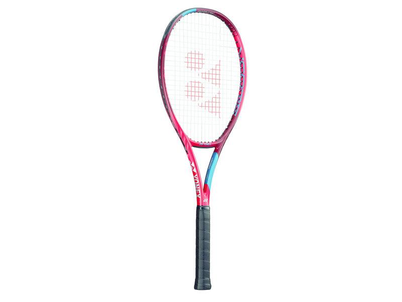 Yonex VCORE 95 Tango Red v6 Tennis Racquet