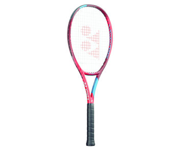 Yonex VCORE 98 Tango Red v6 Tennis Racquet