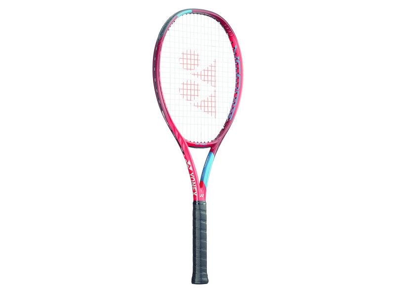 Yonex VCORE 100 Tango Red v6 Tennis Racquet