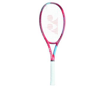 Yonex VCORE 98L Tango Red v6 Tennis Racquet