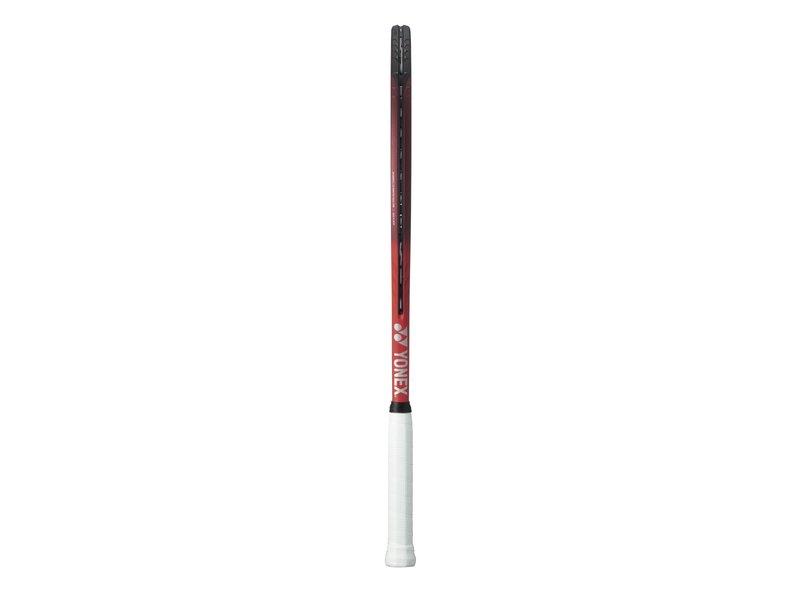 Yonex VCORE 100L Tango Red v6