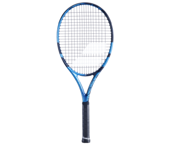 Babolat Pure Drive 110 2021 Tennis Racquet